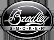 Bradley Smoker - Røyking av mat